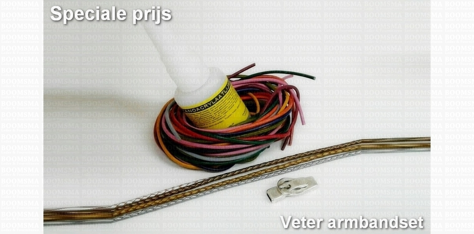 Veter Armbandset_breed