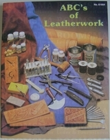 ABC's of Leatherwork