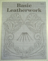 Basic leather work