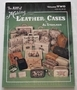 Leather cases volume two 132 pagina's